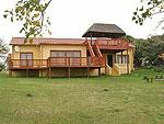 KM9-Coetzee-house