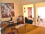 KM9-Coetzee-lounge