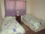 pebbles-bedroom2