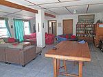 phumlani-lounge