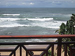 phumlani-view