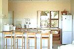 shindler-kitchen