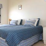 bedroom-1-wide