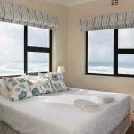 bedroom-5-wide