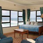 upstairs-lounge-wide