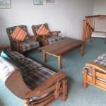 Upsatirs Lounge