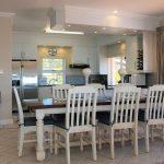 Dining-room (2)